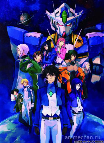 Топ 10 аниме, перевернувших аниме мир