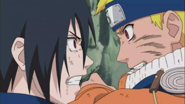 Аниматор Naruto и Bleach умер прямо на рабочем месте от нагрузки