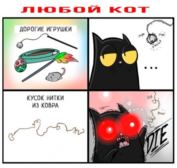 Die!!!