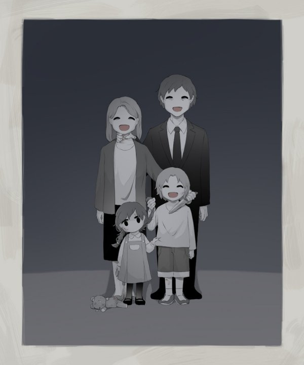 アボガド6 / avogado6