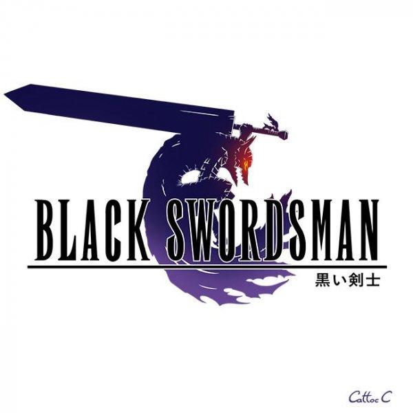 Black Swordsman
