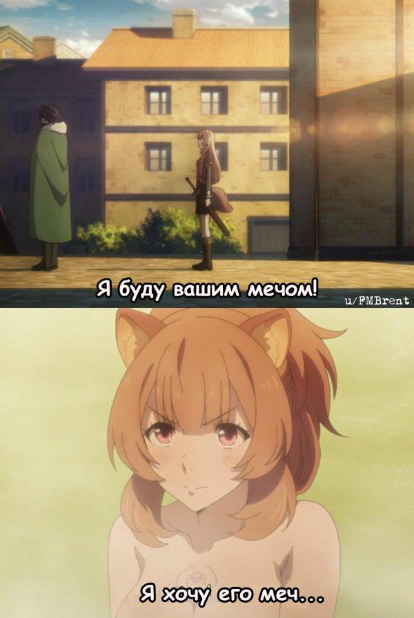 Когда девочка взрослеет...