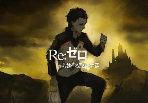 Re: Souls