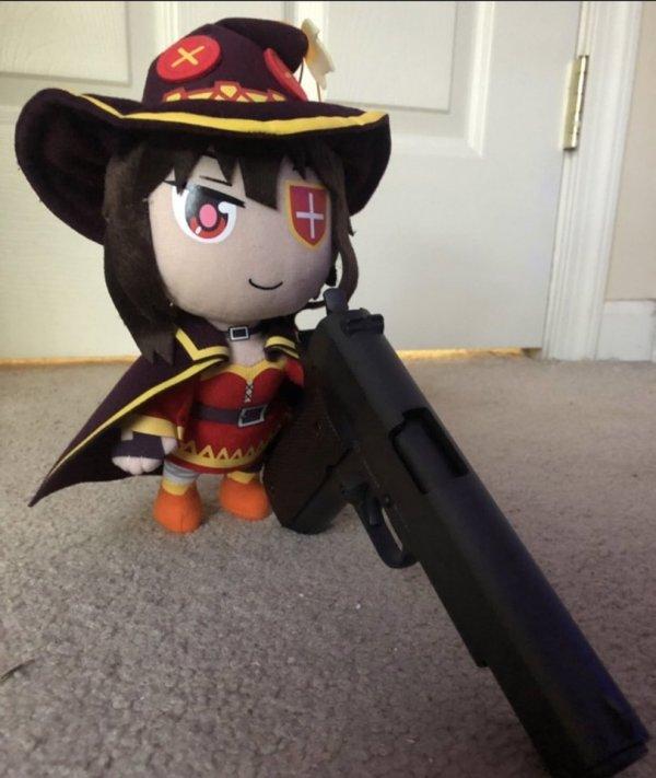 Megu-gun