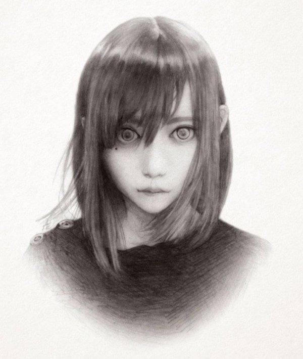 Юки Такаока - дополнение к истории об яндере