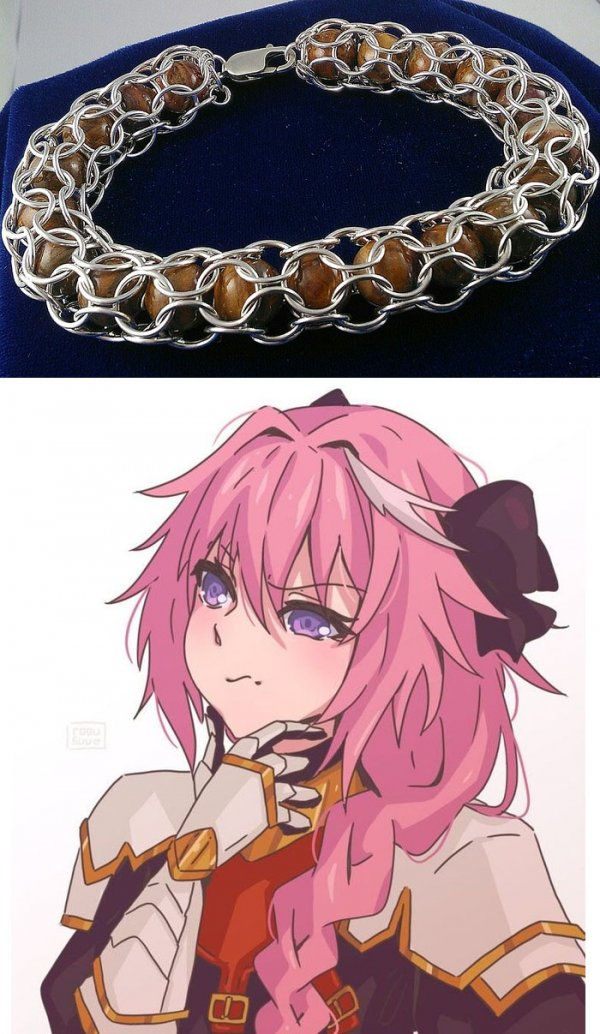 *Astolfo thinking*