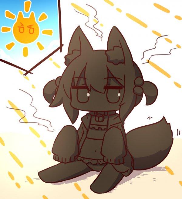 https://anime-chan.me/uploads/posts/2019-08/thumbs/1566147749_76325389_p15_master1200.jpg