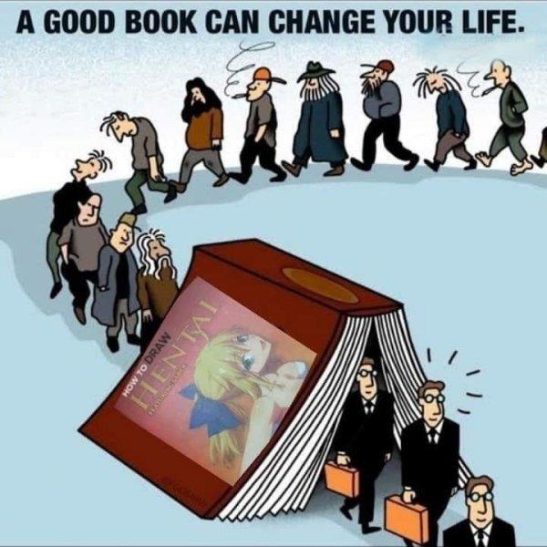 Образование превыше всего