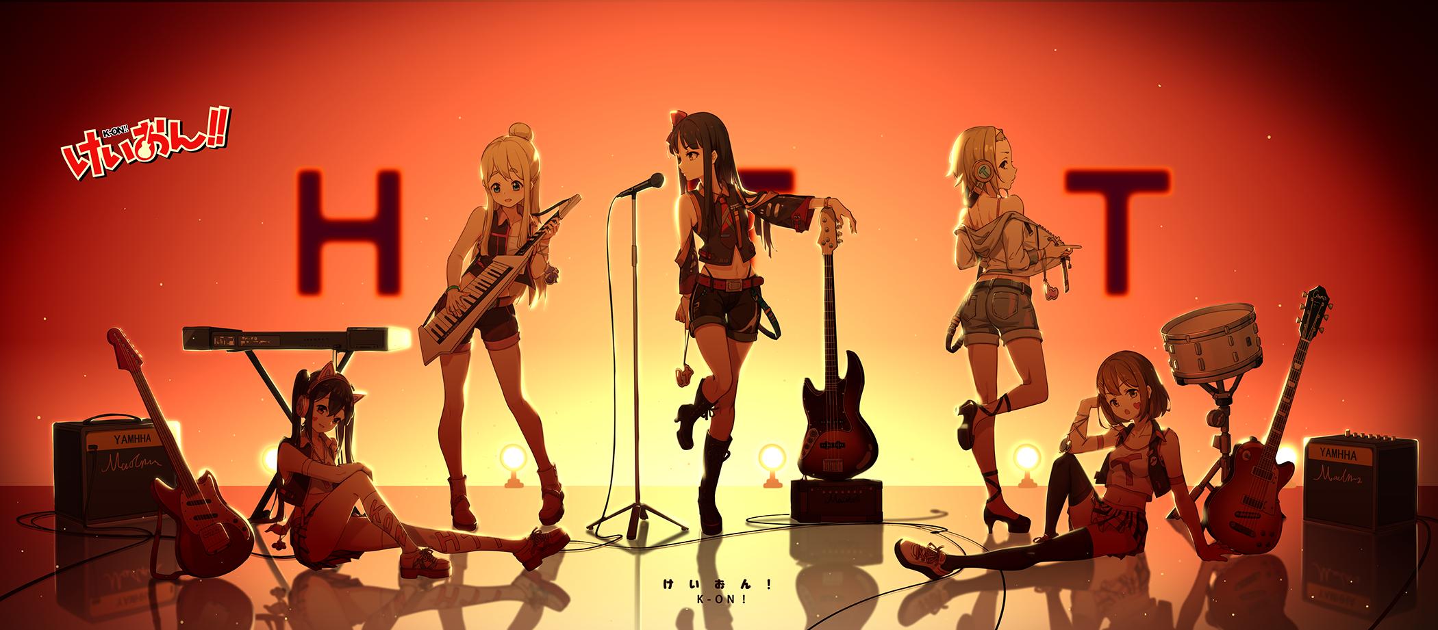 Клуб легкой музыки