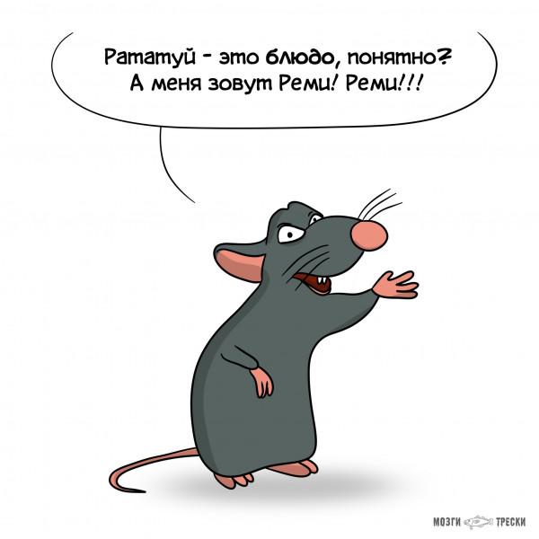 Ноступает год крысы