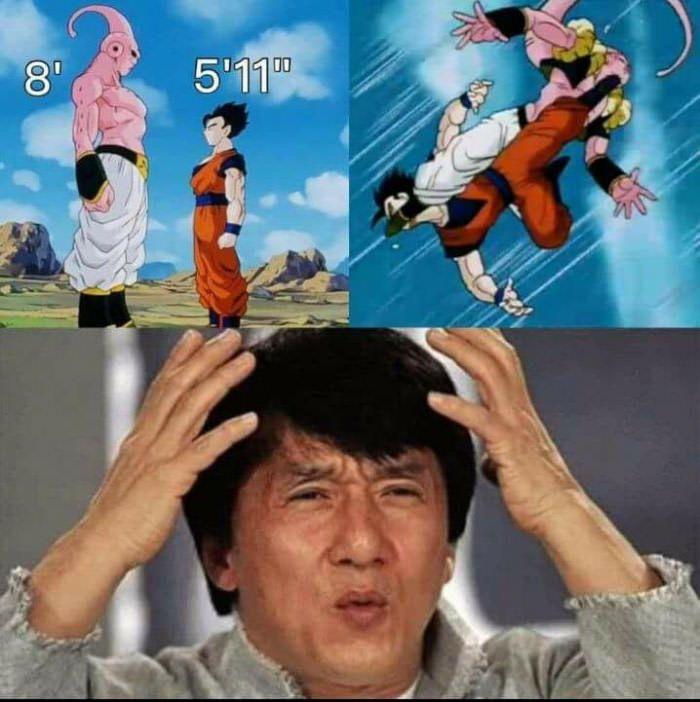 Это ж аниме