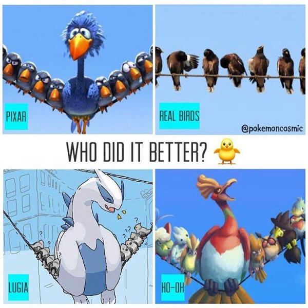 Кто делает это лучше?