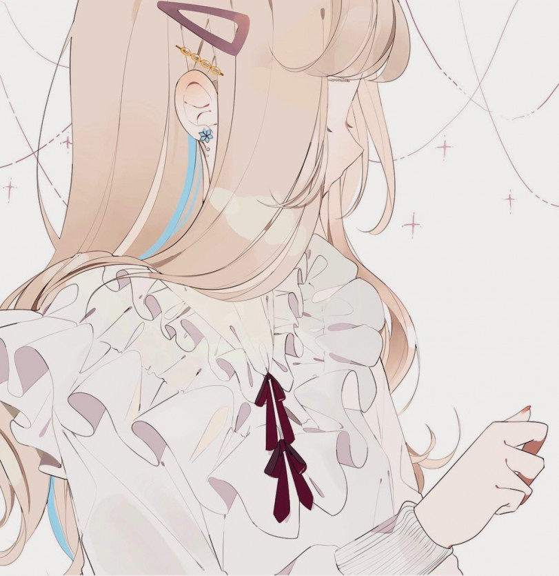 Арты от автора michichi62 (Milu_chi62)
