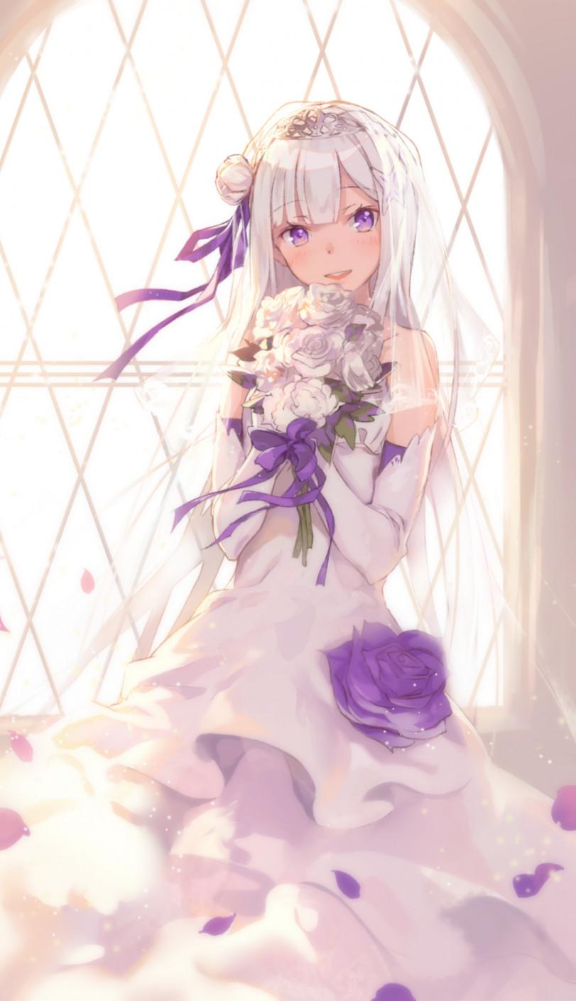 """""""Пять невест"""" одного любителя"""