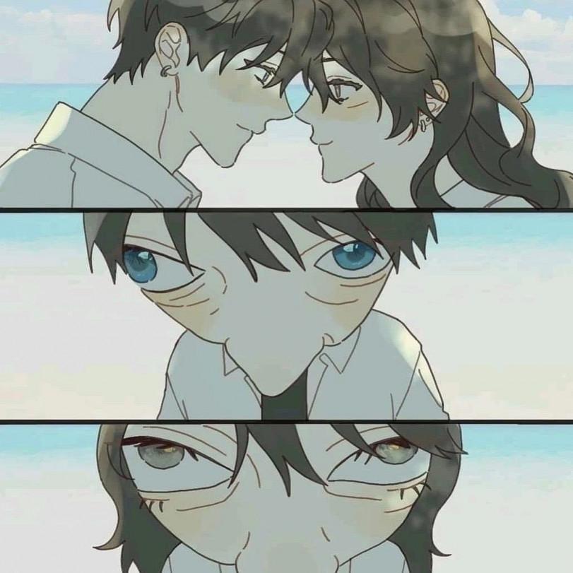 Очень романтично