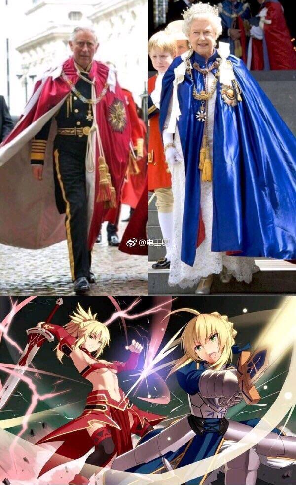 Битва королей