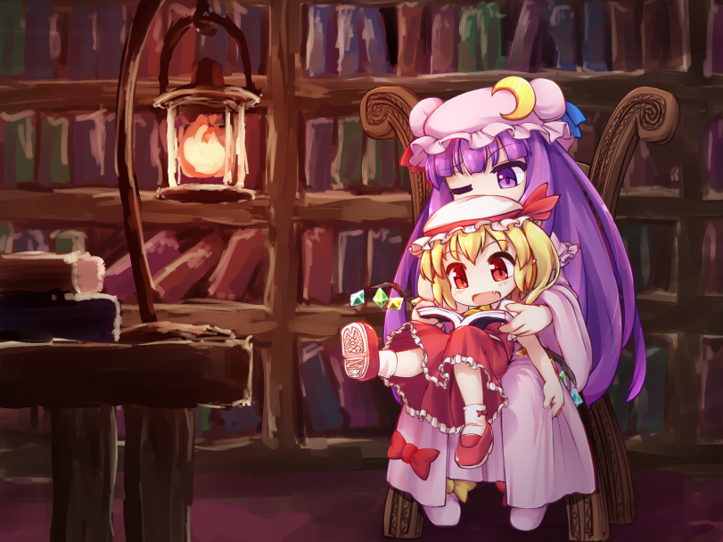 Истории на ночь